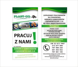 PLAST_OIL_ulotka_praca